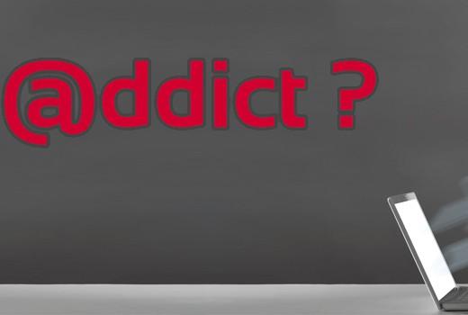 addict_pano_image