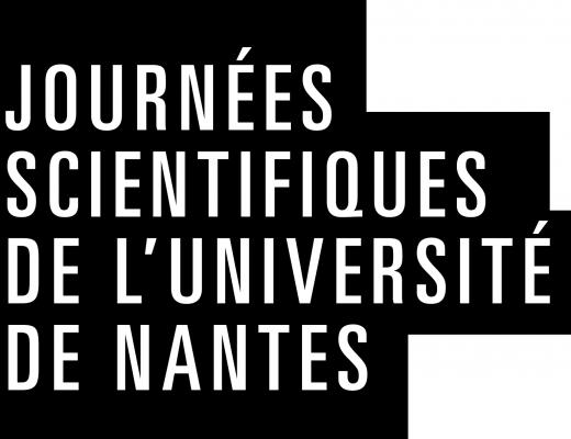 Journées Scientifiques 2014
