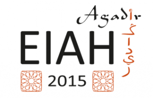 EIAH 2015